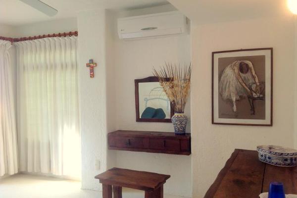 Foto de casa en renta en sendero del rey 8, marina brisas, acapulco de juárez, guerrero, 1451031 No. 36