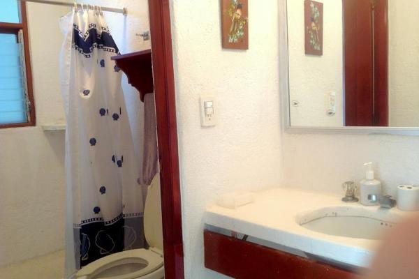 Foto de casa en renta en sendero del rey 8, marina brisas, acapulco de juárez, guerrero, 1451031 No. 37