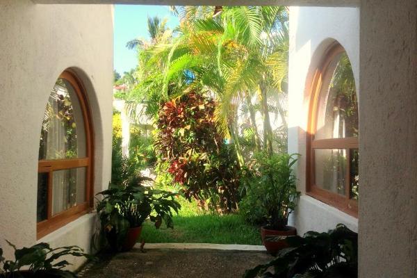 Foto de casa en renta en sendero del rey 8, marina brisas, acapulco de juárez, guerrero, 1451031 No. 38