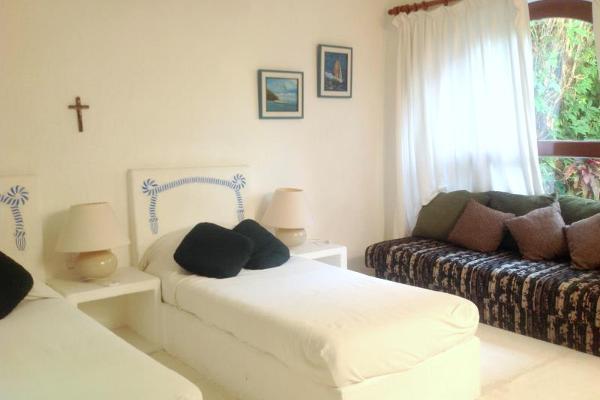 Foto de casa en renta en sendero del rey 8, marina brisas, acapulco de juárez, guerrero, 1451031 No. 40