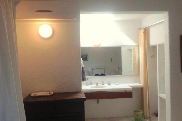 Foto de casa en renta en sendero del rey 8, marina brisas, acapulco de juárez, guerrero, 1451031 No. 41
