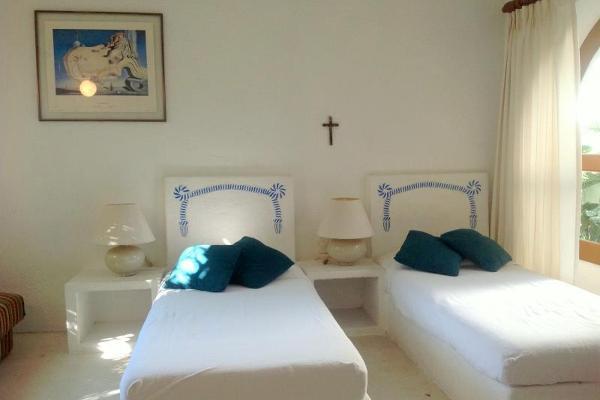 Foto de casa en renta en sendero del rey 8, marina brisas, acapulco de juárez, guerrero, 1451031 No. 44