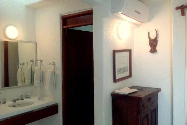 Foto de casa en renta en sendero del rey 8, marina brisas, acapulco de juárez, guerrero, 1451031 No. 47