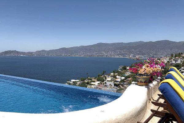 Foto de casa en venta en sendero del tim?n 100, marina brisas, acapulco de juárez, guerrero, 8873941 No. 02