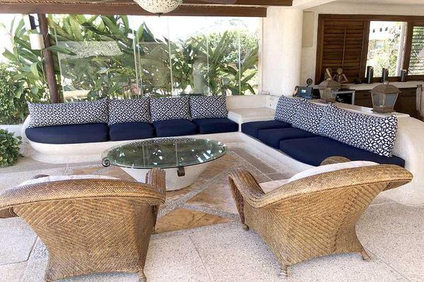 Foto de casa en venta en sendero del tim?n 100, marina brisas, acapulco de juárez, guerrero, 8873941 No. 04