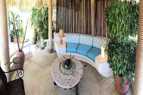 Foto de casa en venta en sendero del tim?n 100, marina brisas, acapulco de juárez, guerrero, 8873941 No. 12