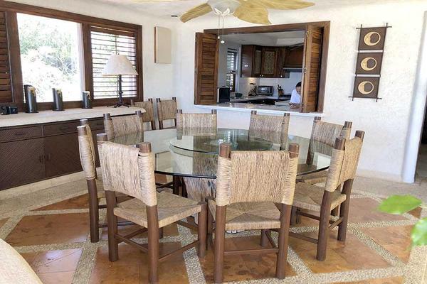 Foto de casa en venta en sendero del tim?n 100, marina brisas, acapulco de juárez, guerrero, 8873941 No. 14