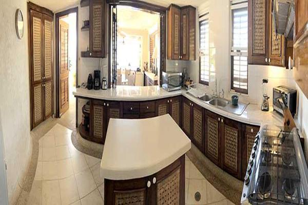 Foto de casa en venta en sendero del tim?n 100, marina brisas, acapulco de juárez, guerrero, 8873941 No. 15