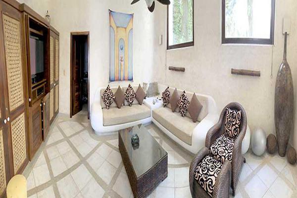 Foto de casa en venta en sendero del tim?n 100, marina brisas, acapulco de juárez, guerrero, 8873941 No. 16