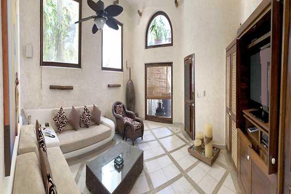 Foto de casa en venta en sendero del tim?n 100, marina brisas, acapulco de juárez, guerrero, 8873941 No. 17