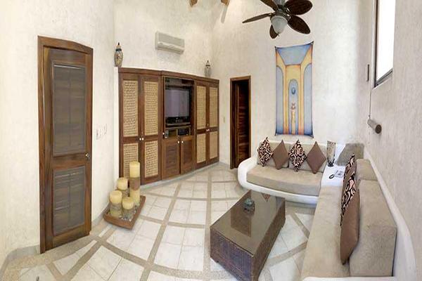 Foto de casa en venta en sendero del tim?n 100, marina brisas, acapulco de juárez, guerrero, 8873941 No. 18