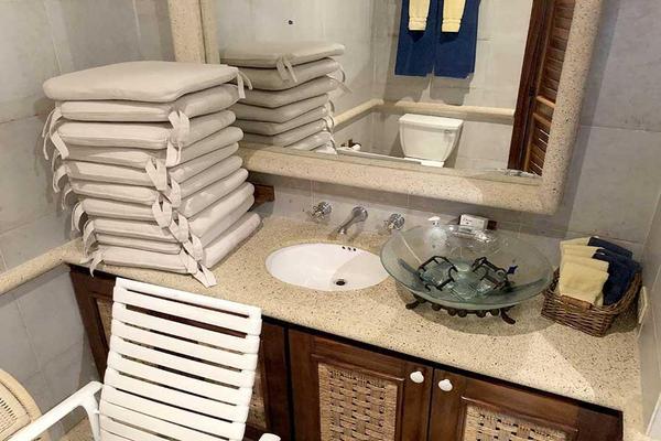 Foto de casa en venta en sendero del tim?n 100, marina brisas, acapulco de juárez, guerrero, 8873941 No. 19