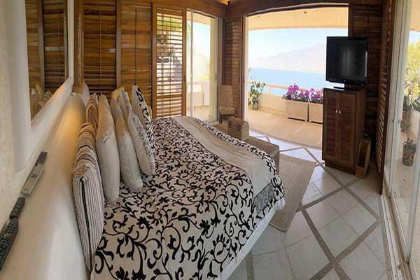 Foto de casa en venta en sendero del tim?n 100, marina brisas, acapulco de juárez, guerrero, 8873941 No. 20