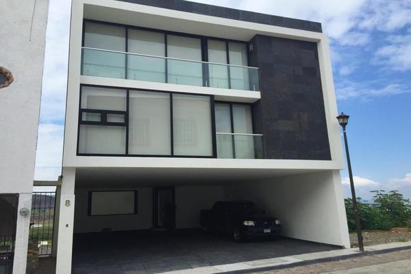 Foto de edificio en venta en sendero escondido 20, milenio iii fase a, querétaro, querétaro, 10140317 No. 02