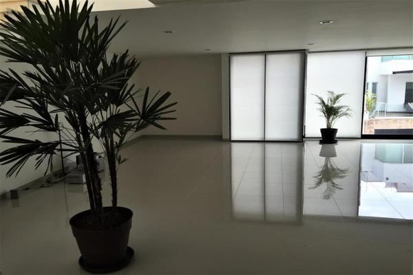 Foto de edificio en venta en sendero escondido 20, milenio iii fase a, querétaro, querétaro, 10140317 No. 12