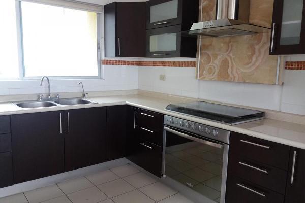Foto de casa en venta en sendero escondido , milenio iii fase a, querétaro, querétaro, 14023220 No. 06