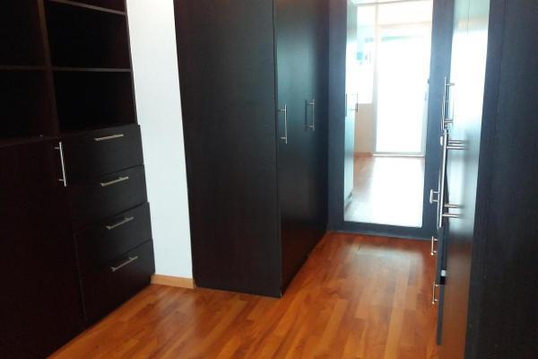 Foto de casa en venta en sendero escondido , milenio iii fase a, querétaro, querétaro, 14023220 No. 13