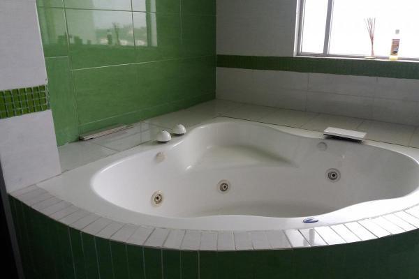 Foto de casa en venta en sendero escondido , milenio iii fase a, querétaro, querétaro, 14023220 No. 14