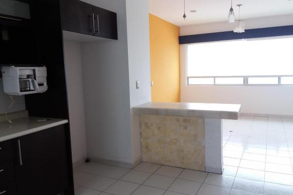 Foto de casa en venta en sendero escondido , milenio iii fase a, querétaro, querétaro, 14023220 No. 15