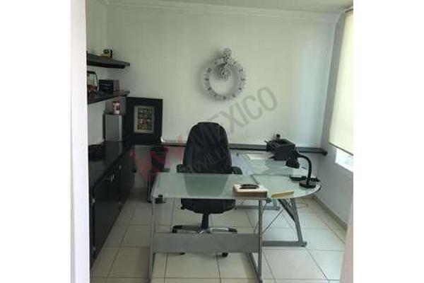 Foto de casa en renta en sendero iluminado , milenio iii fase a, querétaro, querétaro, 5944567 No. 06