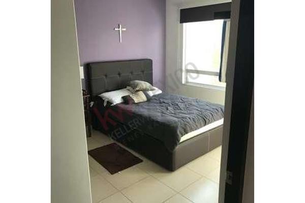 Foto de casa en renta en sendero iluminado , milenio iii fase a, querétaro, querétaro, 5944567 No. 09