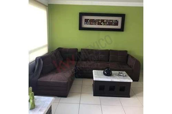 Foto de casa en renta en sendero iluminado , milenio iii fase a, querétaro, querétaro, 5944567 No. 10