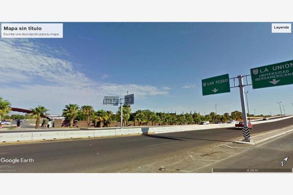 Foto de local en renta en senderos 0, residencial senderos, torreón, coahuila de zaragoza, 7676908 No. 04