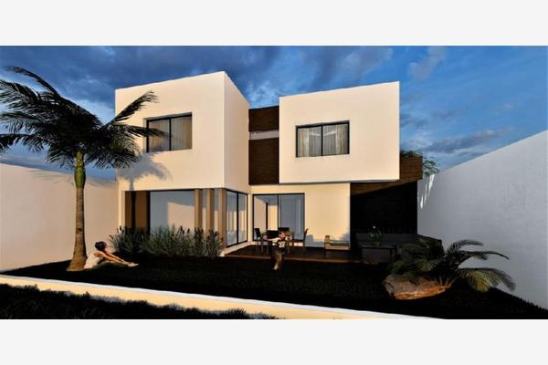 Foto de casa en venta en senderos 100, fraccionamiento las quebradas, durango, durango, 9727838 No. 02