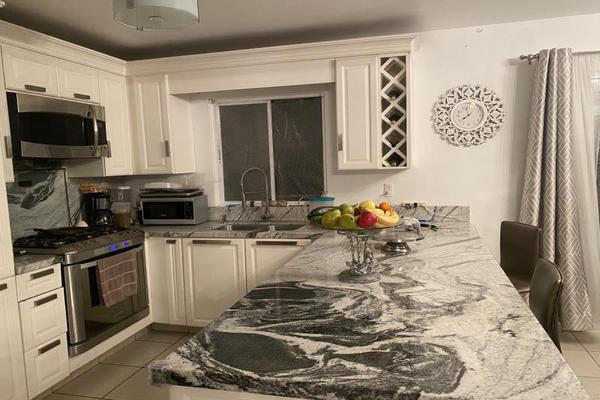 Foto de casa en venta en senderos 24, residencial senderos, torreón, coahuila de zaragoza, 19299665 No. 05