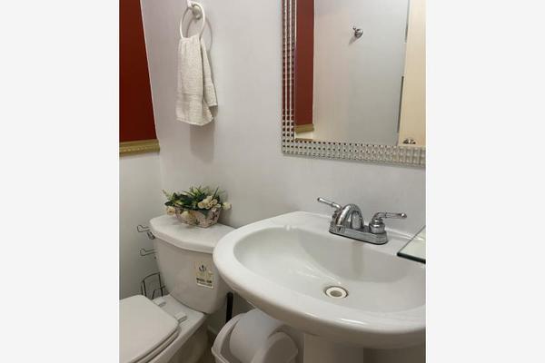 Foto de casa en venta en senderos 24, residencial senderos, torreón, coahuila de zaragoza, 19299665 No. 06