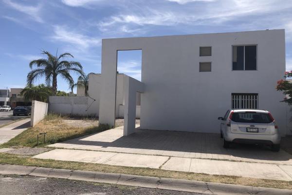 Foto de casa en venta en senderos 3, residencial senderos, torreón, coahuila de zaragoza, 0 No. 02