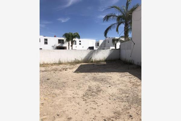 Foto de casa en venta en senderos 3, residencial senderos, torreón, coahuila de zaragoza, 0 No. 04