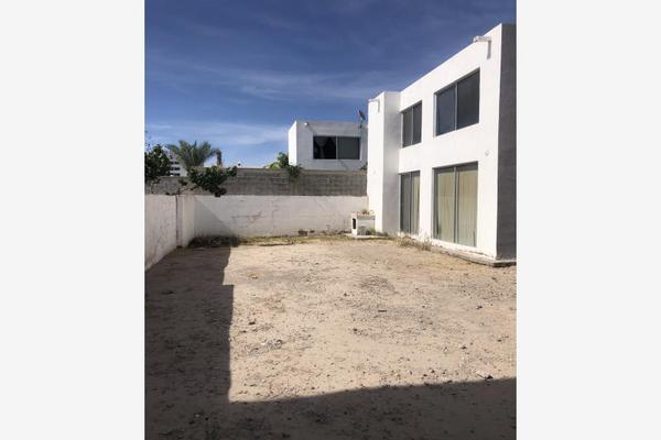 Foto de casa en venta en senderos 3, residencial senderos, torreón, coahuila de zaragoza, 0 No. 05