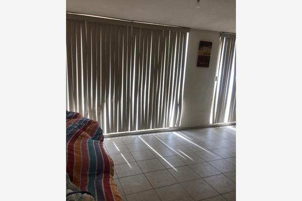 Foto de casa en venta en senderos 3, residencial senderos, torreón, coahuila de zaragoza, 0 No. 07