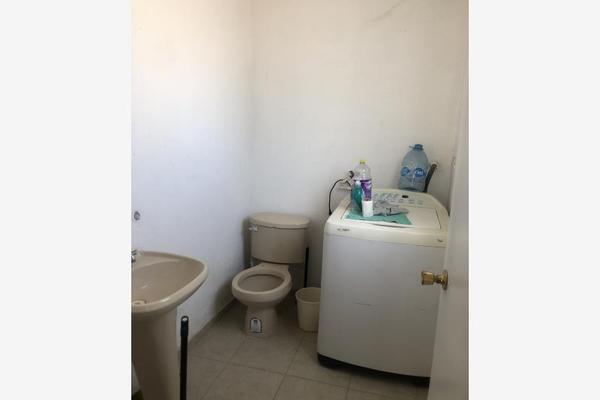 Foto de casa en venta en senderos 3, residencial senderos, torreón, coahuila de zaragoza, 0 No. 09