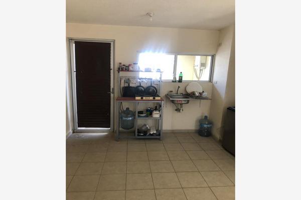 Foto de casa en venta en senderos 3, residencial senderos, torreón, coahuila de zaragoza, 0 No. 11