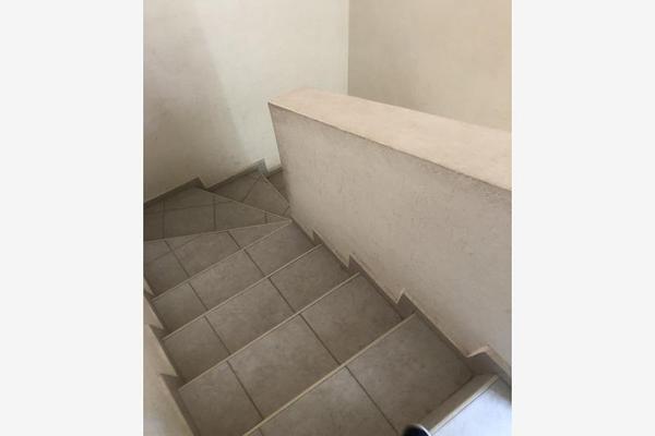 Foto de casa en venta en senderos 3, residencial senderos, torreón, coahuila de zaragoza, 0 No. 17