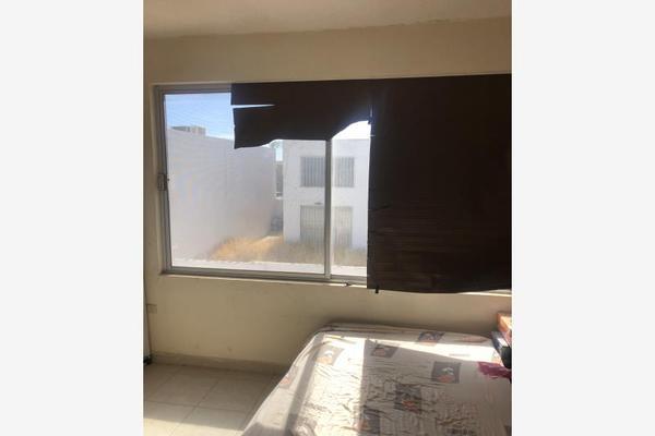 Foto de casa en venta en senderos 3, residencial senderos, torreón, coahuila de zaragoza, 0 No. 18