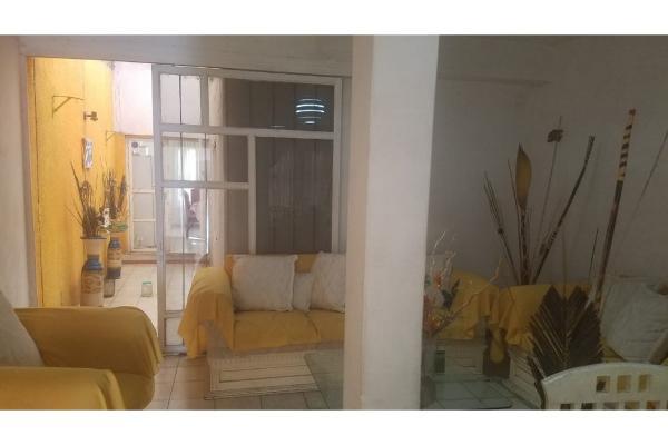 Foto de casa en venta en  , senderos de tlaquepaque, san pedro tlaquepaque, jalisco, 0 No. 03