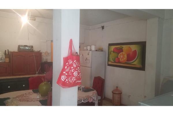 Foto de casa en venta en  , senderos de tlaquepaque, san pedro tlaquepaque, jalisco, 13319470 No. 04