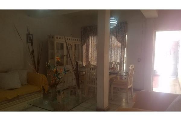 Foto de casa en venta en  , senderos de tlaquepaque, san pedro tlaquepaque, jalisco, 0 No. 06