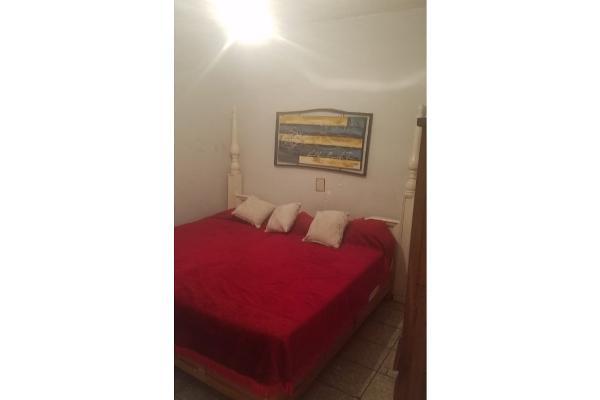 Foto de casa en venta en  , senderos de tlaquepaque, san pedro tlaquepaque, jalisco, 13319470 No. 08