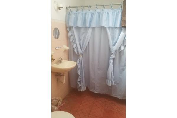 Foto de casa en venta en  , senderos de tlaquepaque, san pedro tlaquepaque, jalisco, 0 No. 15