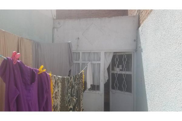 Foto de casa en venta en  , senderos de tlaquepaque, san pedro tlaquepaque, jalisco, 0 No. 20