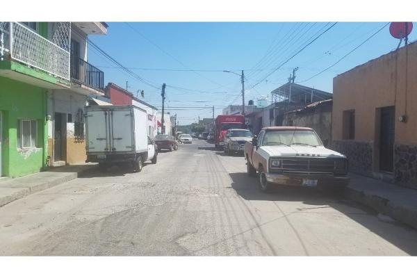 Foto de casa en venta en  , senderos de tlaquepaque, san pedro tlaquepaque, jalisco, 0 No. 22