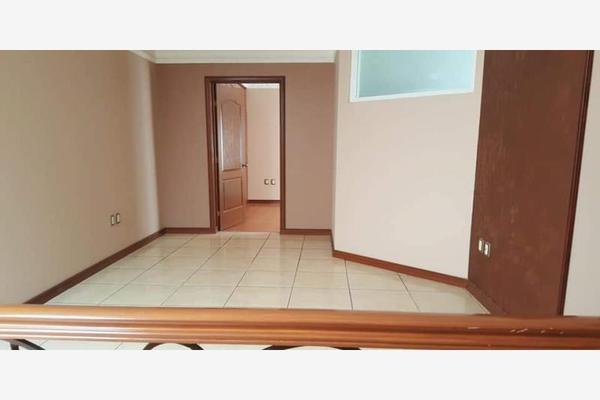 Foto de casa en renta en seneca 110, la moraleja, pachuca de soto, hidalgo, 0 No. 07