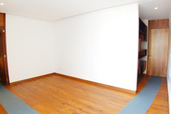 Foto de departamento en venta en séneca , polanco ii sección, miguel hidalgo, df / cdmx, 12843848 No. 27