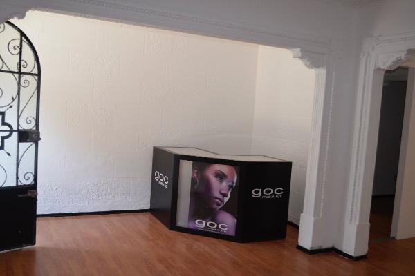 Foto de casa en renta en seneca , polanco ii sección, miguel hidalgo, df / cdmx, 0 No. 02