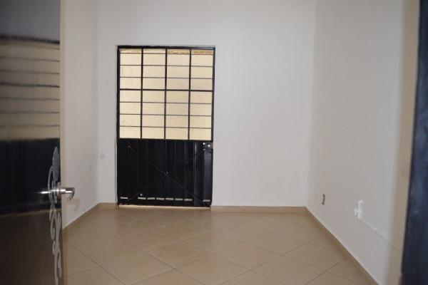 Foto de casa en renta en seneca , polanco ii sección, miguel hidalgo, df / cdmx, 0 No. 03