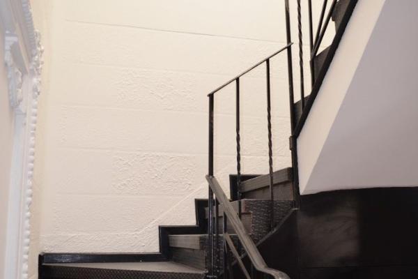 Foto de casa en renta en seneca , polanco ii sección, miguel hidalgo, df / cdmx, 0 No. 06
